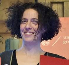 Malvina Nissim